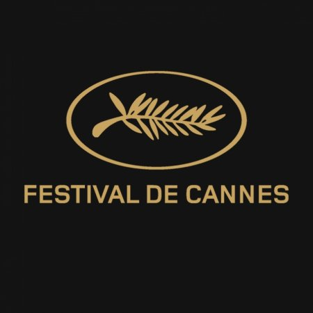 6 SA Films Which Premiered at Cannes 2018