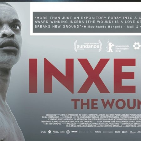 Exploring the Controversy Surrounding Inxeba