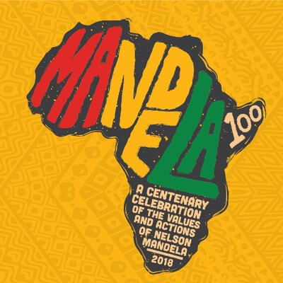 Remembering the Global Citizen: Mandela 100 Concert