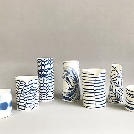 5 South African Ceramicists You Should Know