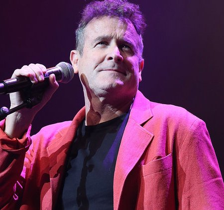 Interesting Facts About the Legend Johnny Clegg