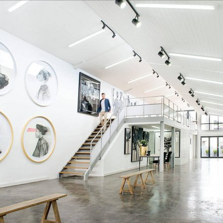 Cape Town's Best Art Galleries